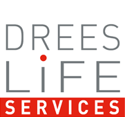 Drees Life Services