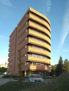 Botta building sept2015