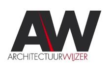architect3